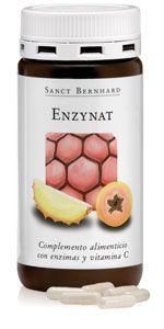 ENZYNAT - Multi-Enzimas