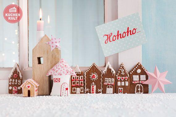 1000 bilder zu advent christmas season auf pinterest. Black Bedroom Furniture Sets. Home Design Ideas