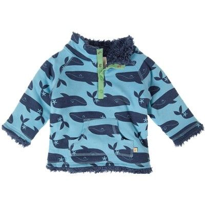 frugi-baby-reversible-snuggle-fleece-blue-whales1