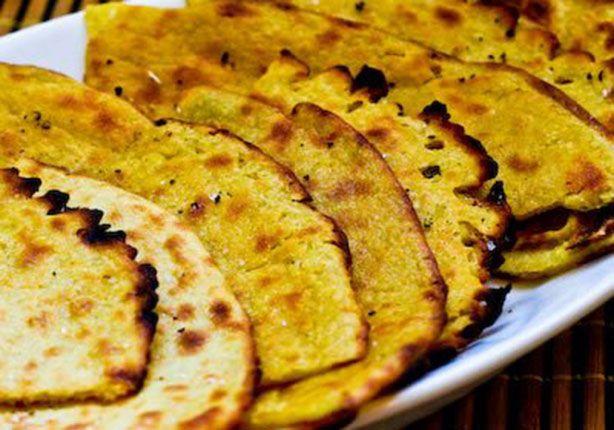 2 Recetas Sin Gluten para sacar provecho de la Harina de Garbanzos. Te vas a Sorprender con estas dos recetas de Natalia Kiako.