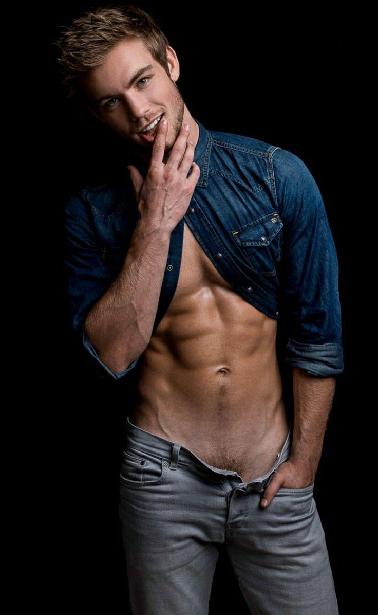 Gay shiny shorts gallery