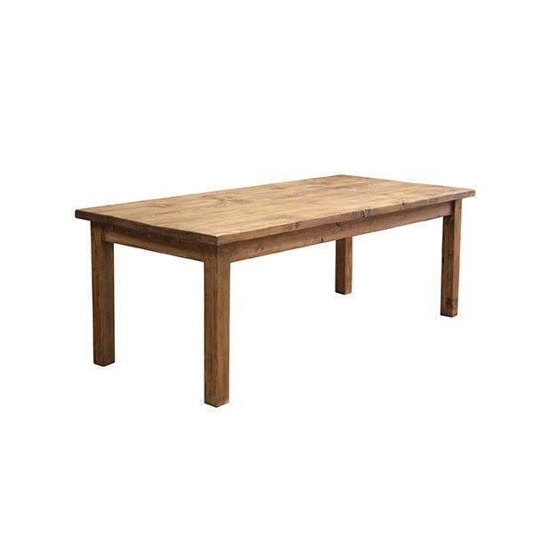 Table. Find it at http://www.reallynicethings.es/ Mesa a medida, encuentrala en http://www.reallynicethings.es/