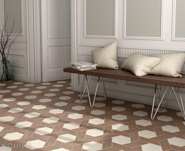 60 Best Wood Porcelain Images On Pinterest Wood Planks