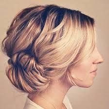 fancy hair styles for hair 122 best br 246 llop 2016 images on hair dos 2875