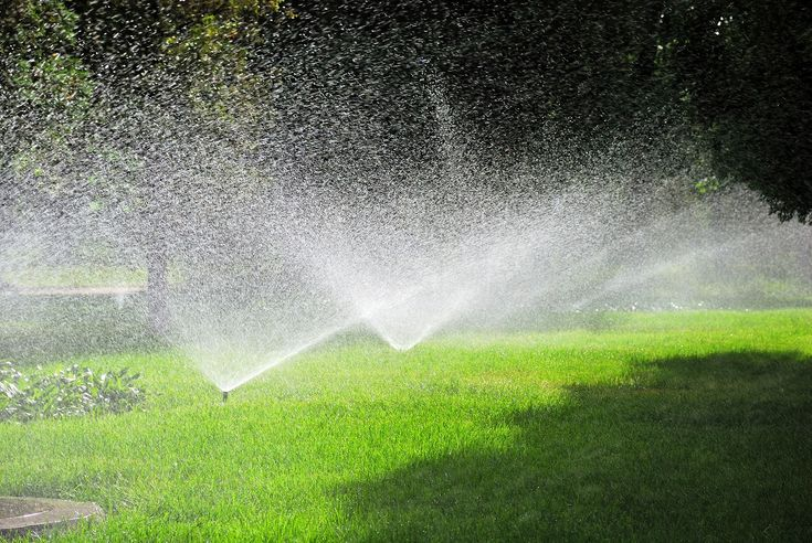 Sprinkler Repair South Brooksville, American Property Maintenance is the leader in Irrigation Repairs, sprinkler head repairs,Sprinkler pump repair, 34601