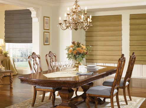 24 best bali tailored roman shades images on pinterest