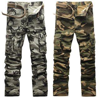 FAVOCENT + B116 + Himantic B146 + FIELD LIVED 8008. Мужские тактические, армейские брюки - карго. Камуфляжные грузовые брюки. Высокое качество.