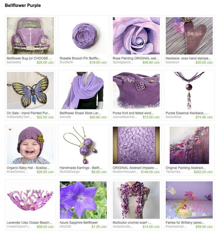 24 besten P Bilder auf Pinterest   Farbpaletten, Farbschemata und ...