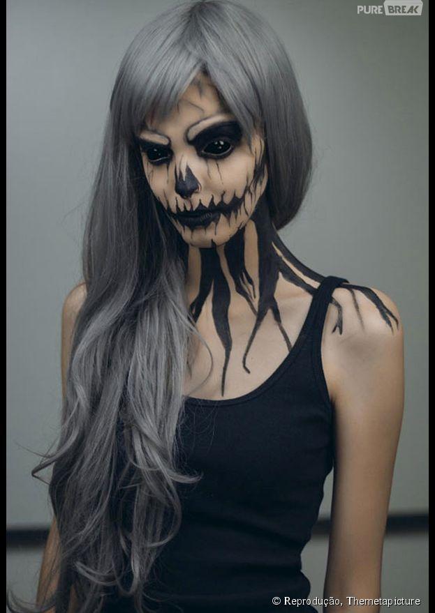 http://static1.purebreak.com.br/articles/5/87/15/@/44937-uma-caveira-mexicana-bem-assustadora-diapo-1.jpg