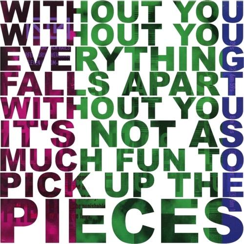 Nin perfect drug lyrics