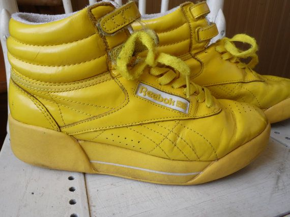 0791df28dac reebok high tops 80s yellow cheap   OFF74% The Largest Catalog Discounts