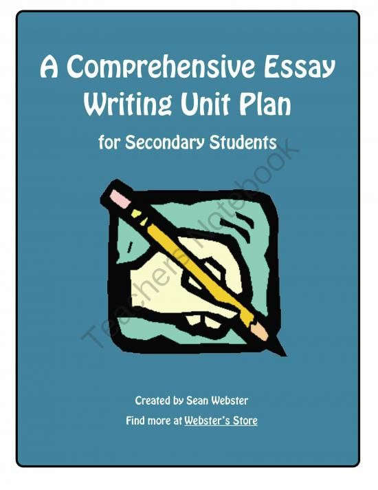 c d essay planning A reflective essay is a write-up usually done to reflect about the things that have transpired in the writer's life it may be about a thought, a past experience, new learning, and entirely a lot more of personal experiences where inspiration can be drawn from.