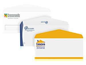 OZI Printing — Quality Envelope Printing  #envelope