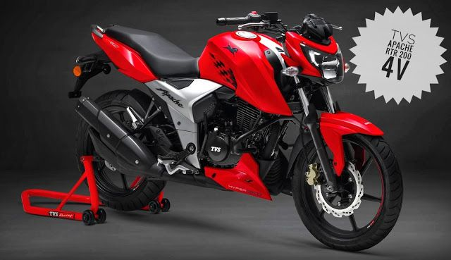 Top 5 Bikes That Come Under Rs 1 Lakh In India Info On Wheels