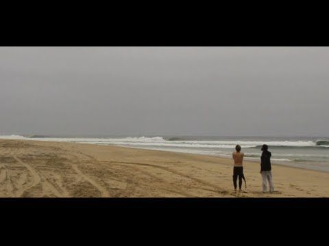 ANGOLA - the beauty within - YouTube