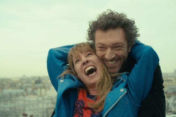 Mon roi réalisé par Maïwenn (prix du jury 2011 pour Polisse) divise : vulgaire, passionné ou bon casting.