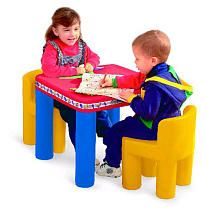 27 best Fun Kid Toys images on Pinterest | Play kitchens, Toys and ...
