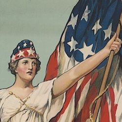 Eagle Eye Citizen: interactive civics games and challenges from the Library of Congress
