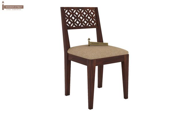 Buy Online Study chair : Classic Study Chairs,available at the Woodenstreet. free Shipping on most stuff , Browse Study Chair from a Amazing Collection of woodenstreet India Online. #studychair, #studychaironline, #study chair price, #StudyChairs, #Noida, #Mumbai, #Ahmedabad, #Bangalore.