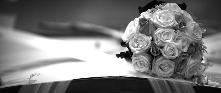 Bouquet Fotografie di Sergio e Paola Amici