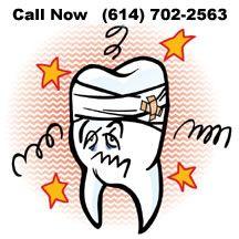 dentist open on weekend #emergency_dental_clinics_columbus_ohio #walk_in_dentist #dentist_open_on_weekend #emergency_dental_columbus_ohio #24_hour_dental_emergency_columbus_ohio #emergency_dentist_columbus_ohio