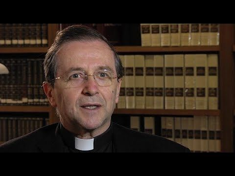 Personal prelatures, Vatican juridical formula for particular situations - ROME REPORTS