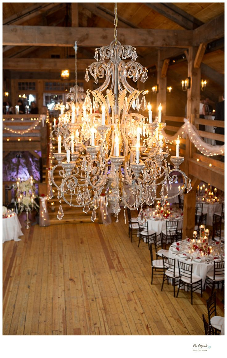find this pin and more on wedding venue massachusetts