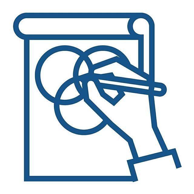 """""""Logotipo é o resultado da união de símbolo + tipografia, e representa de forma gráfica o nome fantasia de uma empresa, pois reflete o conceito que pretende associar a sua marca. . . . Venha tomar um café conosco e te ajudamos a entender tudo isso! ☕ . . #peoplecorp #peopleag #mkt360 #logotipo #simbolo #marcas #tipografia #design #comunicação #planejamento #marketingdigital #marketing"""" by @agenciapeopleag. #sweepstakes #contestalert #deal #discount #instasale #cc_double_o #spreesy #discounts…"""