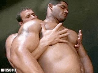 Femdom torture lesson cbt xxx