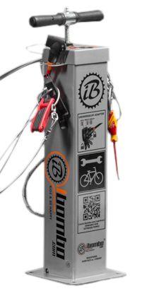 34 Best Bicycle Repair Station Images On Pinterest Biking