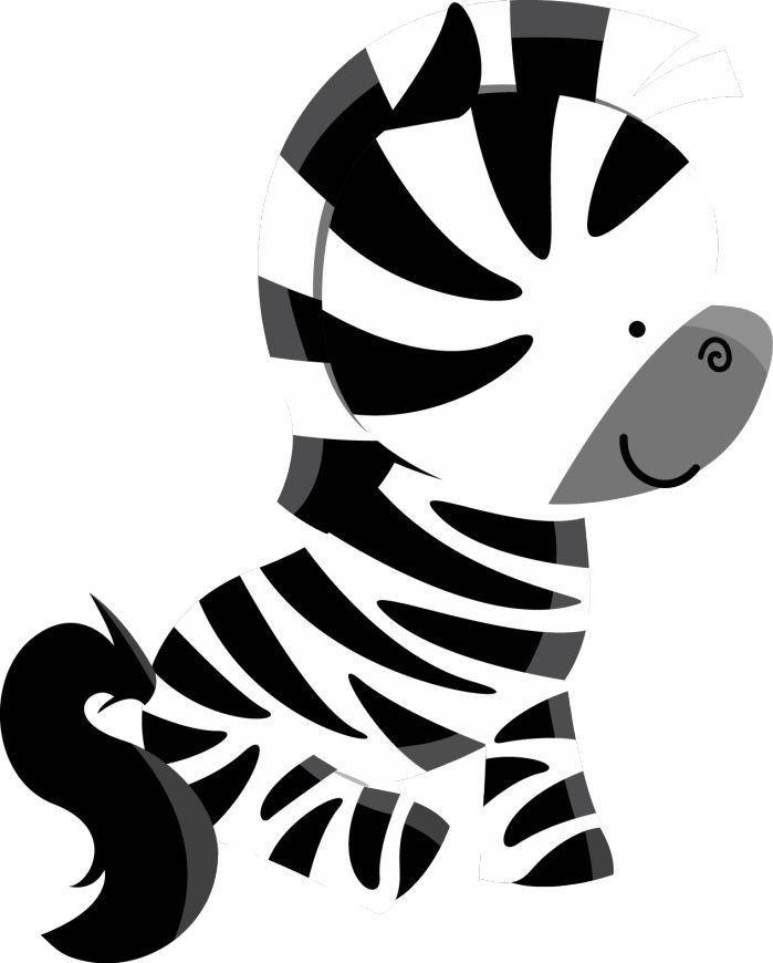 ZWD_Zebra.png (699×870)