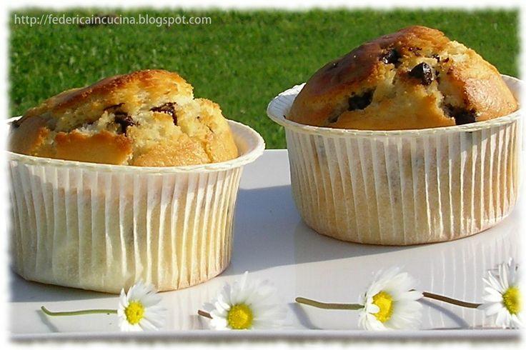 http://federicaincucina.blogspot.it/2014/04/muffin-ricotta-e-gocce-di-cioccolato.html