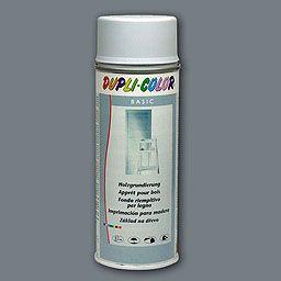 Mejores 71 im genes de pinturas y materiales en pinterest for Pintura efecto envejecido leroy merlin