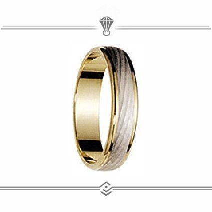 16 best deux ors une alliance originale two gold rings images on pinterest gold rings. Black Bedroom Furniture Sets. Home Design Ideas