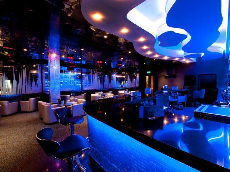 Gastronomía y restaurantes del hotel Barceló Santo Domingo en República Dominicana | Barcelo.com
