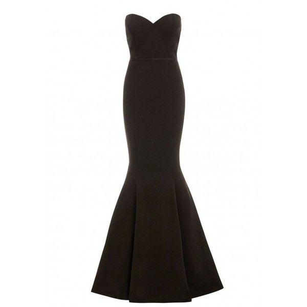1000  ideas about Tall Maxi Dresses no Pinterest - Botas- Vestidos ...