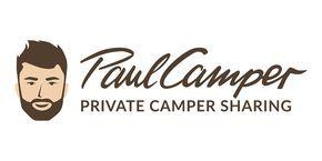 Wohnmobil mieten günstig von netten privaten Besitzern. Keine Zusatzkosten, inklusive Vollkasko & Campingzubehör - bei PaulCamper.