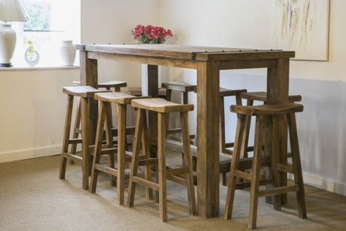 The uk s 1 for stunning reclaimed teak wood furniture - 1000 Images About Reclaimed Teak Dining On Pinterest