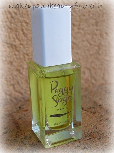Una carrellata di suggerimenti utili per curare la bellezza delle unghie fragili, non può dirsi completa senza una review su un prodotto per...