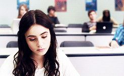 This scene always makes me smile. Stuck In Love