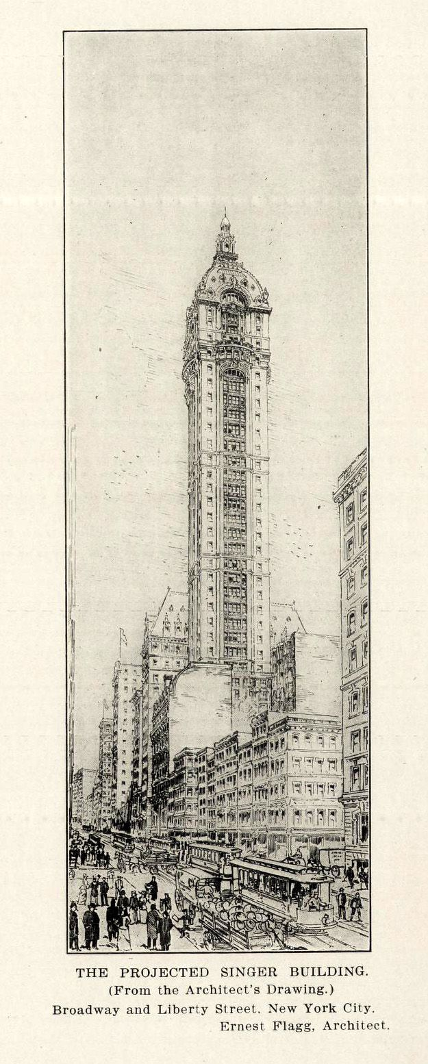 Architecture Buildings Drawings 1017 best architectural drawings images on pinterest