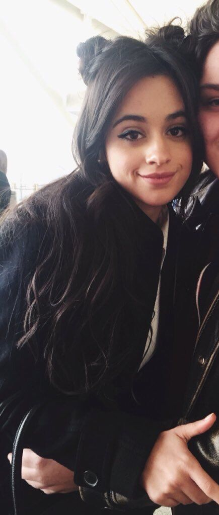 camila pictures (@favsofcamila) | Twitter