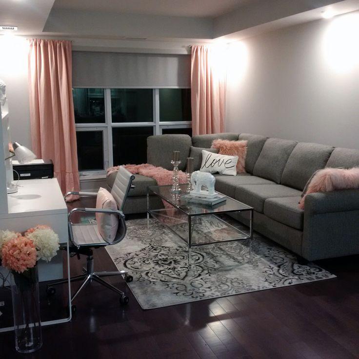 104.0+ besten Real Estate Bilder auf Pinterest | Immobilienmakler ...