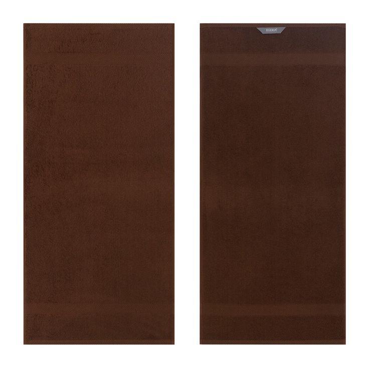Wunderbare Handtücher der Marke Egeria in weicher, zarter Qualität und einer schönen Farbauswahl. Der Stoff ist super saugfähgige, hautfreundlich und anschmiegsam.  Artikeldetails:  Unifarbenes Handtuch,  Material/Qualität:  Frottee, 100% Baumwolle, Flächengewicht in g/m²: ca. 450,  Pflegehinweis:  60°C Maschinenwäsche, Trocknergeeignet,  Wissenswertes:  Bitte beachten Sie, dass die Farben auf ...