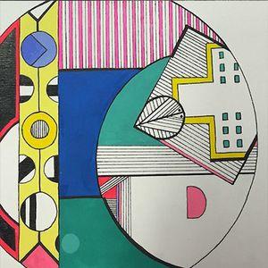 Mi'kmaq Beothuk Drawings