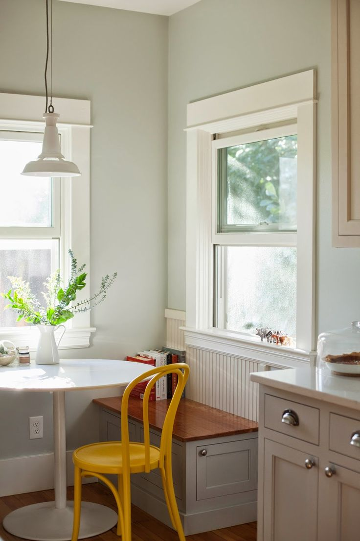 On Pinterest Petite Cuisine Tiny Kitchens And Small Kitchen Designs
