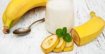 Tudtad, hogy bizonyos ételeket kifejezetten célszerű keverni egymással?