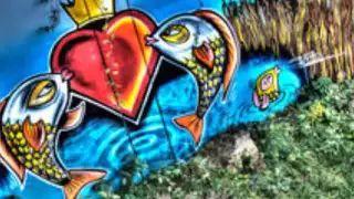 Το θυμωμένο ψαράκι - YouTube