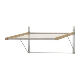 Products ikea and drying racks on pinterest for Barhocker klappbar ikea