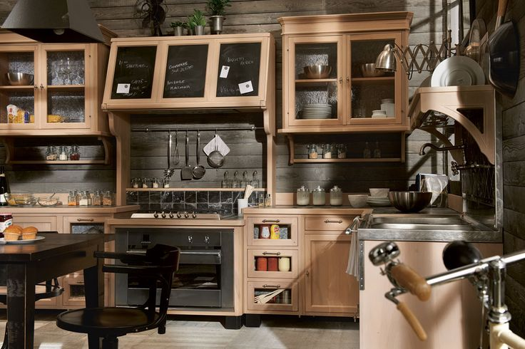 Pinterest the world s catalog of ideas for Marchi group cucine